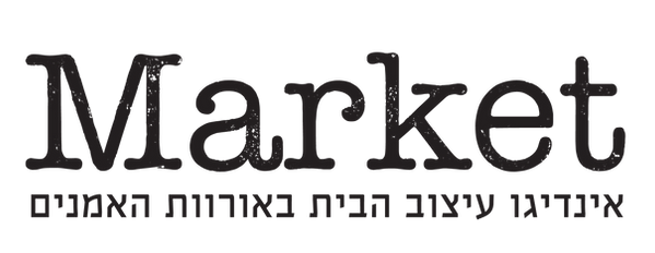 market-logo-black_2x.png