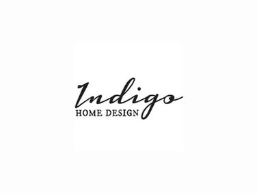 אינדיגו.png