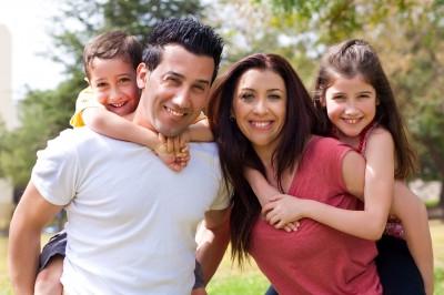ועדת שניט שיתוף וחלוקה של האחריות ההורית