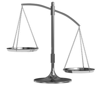 מרוץ הסמכויות מהו?