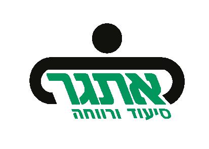 logo client-13.png