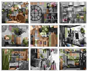 אינדיגו המרכז לעיצוב הבית