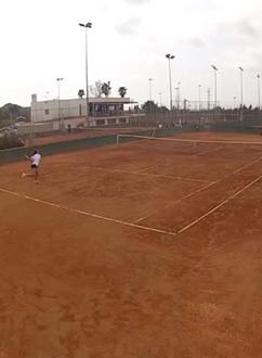 Tournoi ITF G2-Beniacarlo avec Viciane Remy Alonso.png