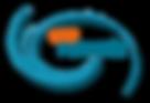 LogoTop Plongée