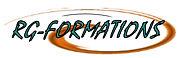Logo-formations-blanc.jpg