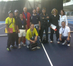 groupe masTer. conference refet valencia.jpeg