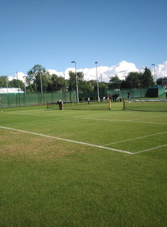 Wimbledon avec adrian.jpeg