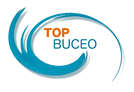 Logo-Top-buceo.png
