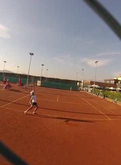 Tournoi ITF G2-Sanchez Casal Viciane Remy .png