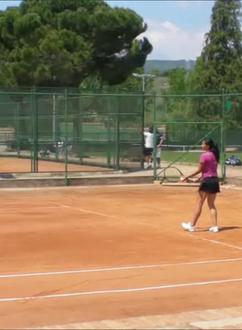 Tournoi-WTA-VIC-Charlene-Franck.png