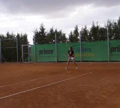 Tournoi ITF G2-Equelite avec Monserrat Alonso.png