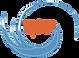 logo-top-simple.png