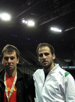 Montpellier avec Adrian.jpeg