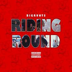 riden round .jpg