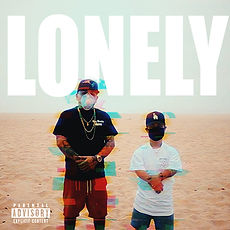 Lonely cover art.JPG