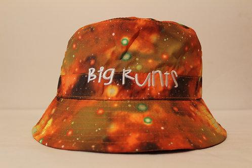Big Runts Bucket Hats