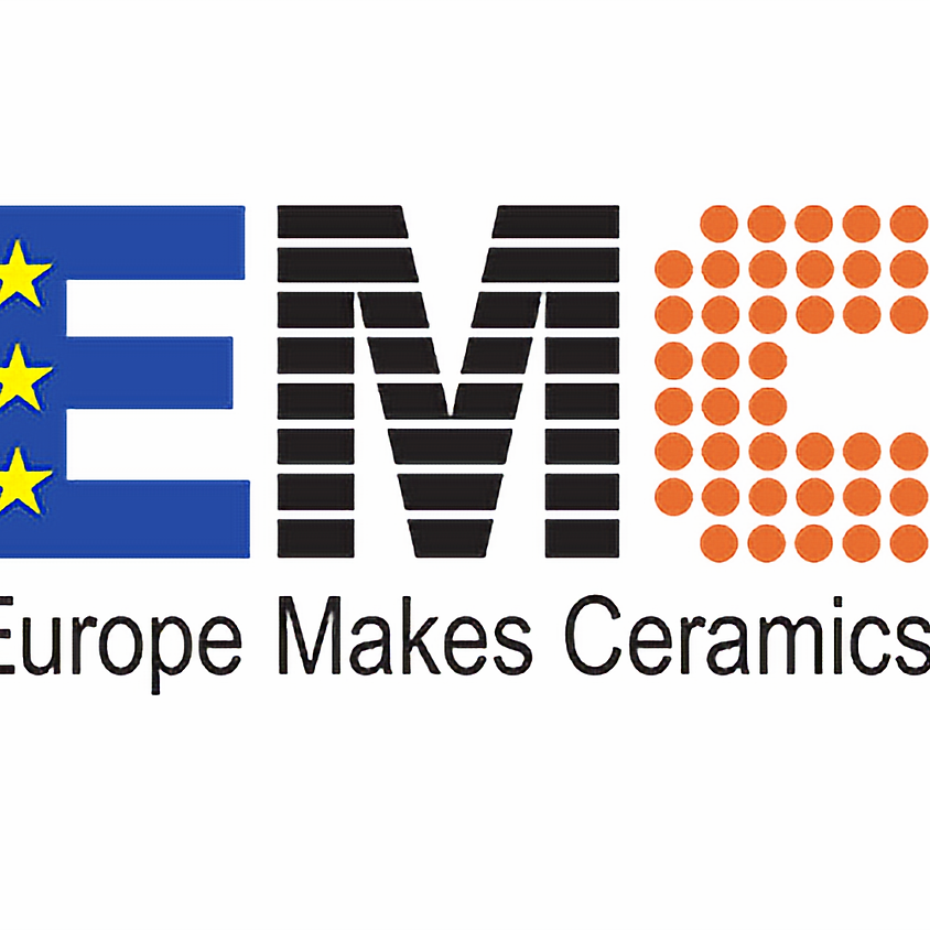 The Young Ceramists Additive Manufacturing Forum