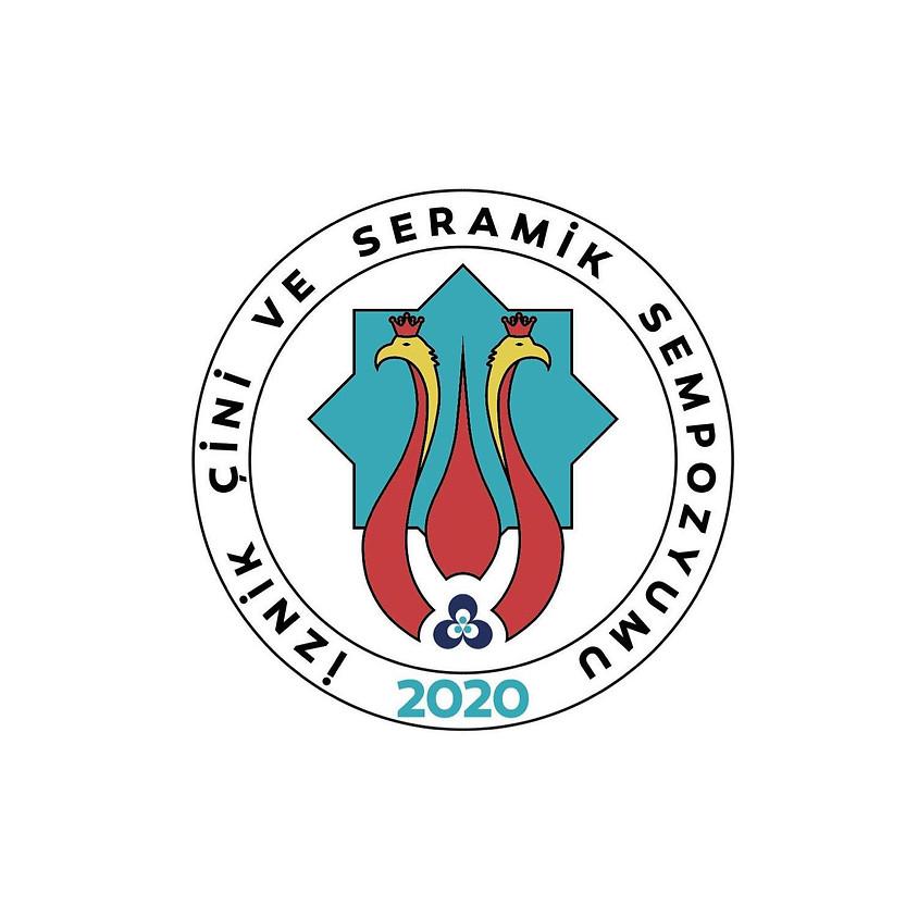 Iznik Tile and Ceramic Symposium
