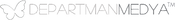 Kelebekli Logo Transparan.png