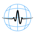 ISO 13485:2016 Certification Icon