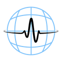 icon_ISO134852016.png