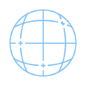 ISO 9001:2015 Certification Icon