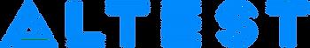 altest_branding_logo_full_008afc.png