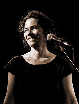 Séline Gülgönen