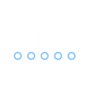 Print Circuit Board Assemly Line Icon
