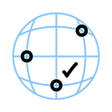 icon_ISO90012015.png