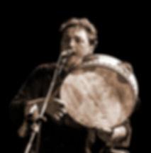 Francesco Quartuccio