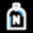 ffffff_icon_NitrogenFacility.png