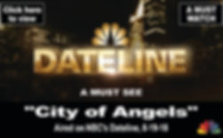 City of Angels_Ad.jpg
