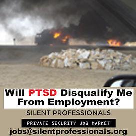 Silent Professionals _ PTSD Banner.jpg