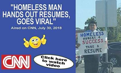 Homeless Man Hands Out Resumes_AD.jpg