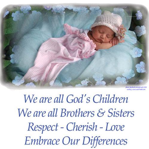 God's Children #2