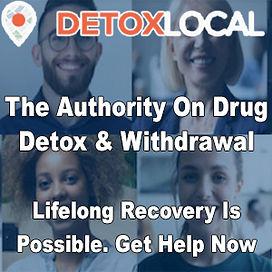 Detox Local Banner.jpg