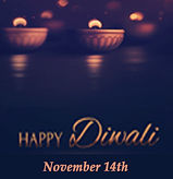 Happy Diwali_November.jpg