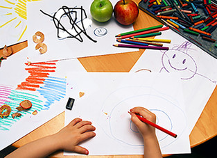 Art Programs in Public Schools: Why They Matter