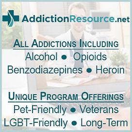 Addiction Resource_Banner.jpg