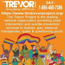 The Trevor Report Banner.jpg
