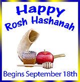 Rosh Hashanah.jpg