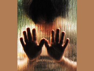 Sexual abuse among children. Why children leave homes.