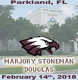 Parkland Florida.jpg