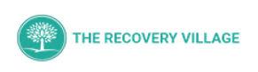 The Recovery Village Logo.jpg