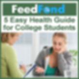 FeedFond Banner.jpg