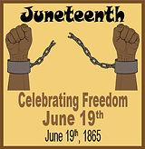 Juneteenth_June19th.jpg