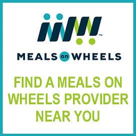 Meals on Wheels_Banner.jpg