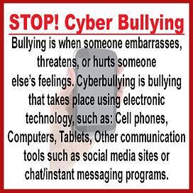 Cyber Bullying_Banner.jpg