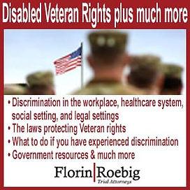 Veterans Rights_Florin-Roebig Trial Attorneys_Banner.jpg